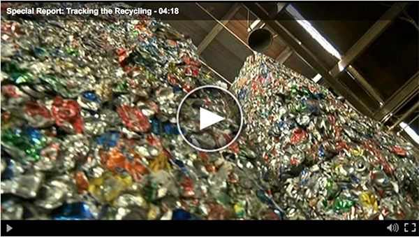 14news special report tracking the recycling copy